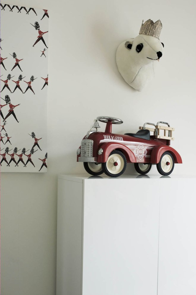 juguetes vintage / vintage toys