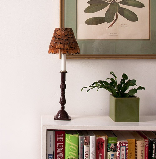 Cómo decorar un apartamento con estilo / How to decorate an apartment withstyle